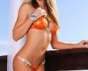 Brittney Crowell, Pensacola, FL