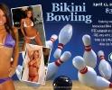 bikini-bowling